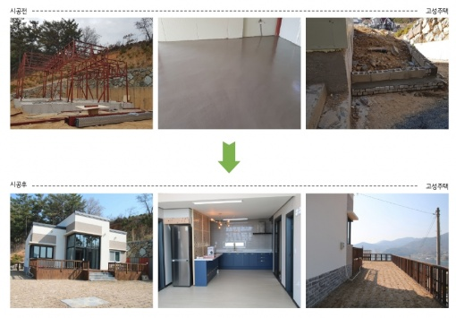 http://www.doors21.co.kr/wys2/file_attach/2019/05/10/1557475371-15.jpg