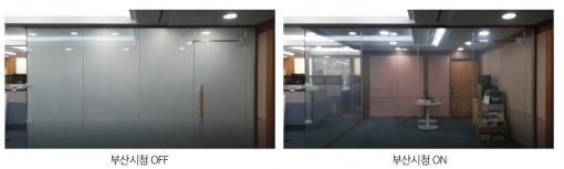 http://www.doors21.co.kr/wys2/file_attach/2019/07/08/1562566154-70.jpg